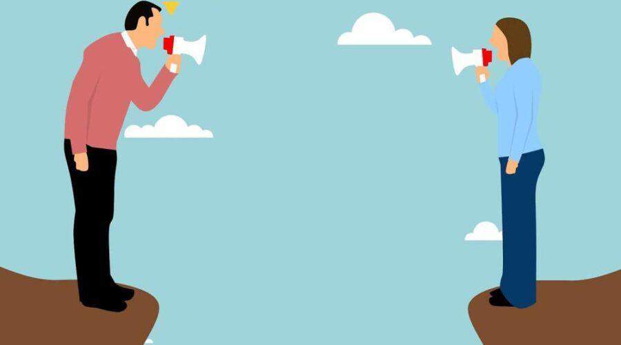 Rozwód bez orzekania o winie – jak go uzyskać ?
