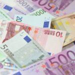 Jak pozyskać środki unijne na otwarcie firmy
