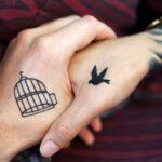 Ile kosztują małe tatuaże?